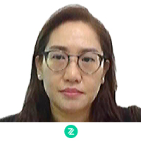Chloe Sung