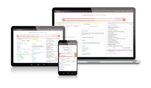 Lexis Advance Hong Kong Minimum Requirements